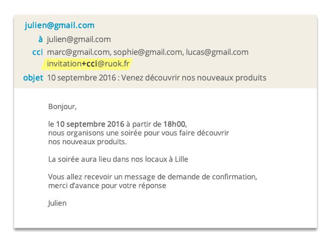 mailcci